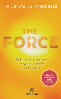 Cover The Force