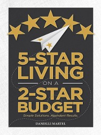 Cover 5-Star Living on a 2-Star Budget
