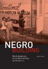 Cover Negro Building