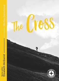 Cover The Cross: Food for the Journey  - Themes