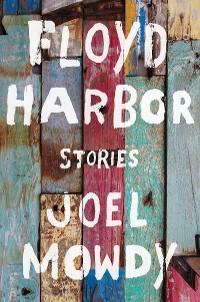 Cover Floyd Harbor