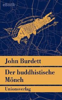 Cover Der buddhistische Mönch