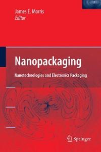 Cover Nanopackaging