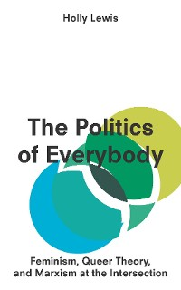 Cover The Politics of Everybody