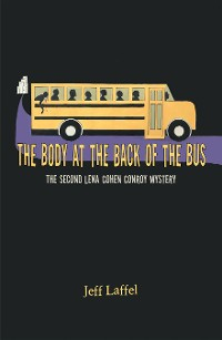 Cover The Body at the Back of the Bus