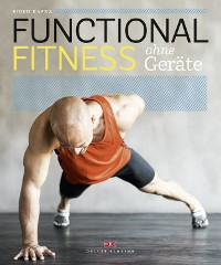Cover Functional Fitness ohne Geräte