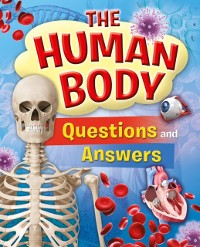 Cover Human Body Questions and Answers