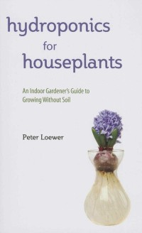 Cover Hydroponics for Houseplants