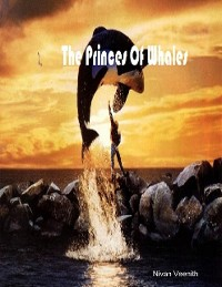 Cover The Princes of Whales