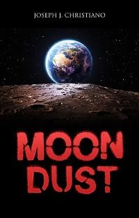 Cover Moon Dust
