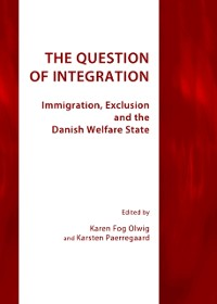 Cover Question of Integration