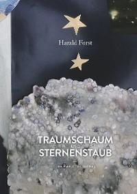 Cover Traumschaum und Sternenstaub