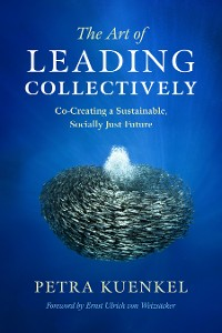 Cover The Art of Leading Collectively