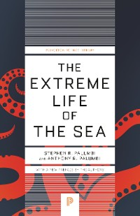 Cover The Extreme Life of the Sea