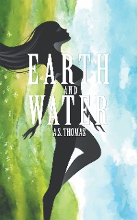 Cover Earth and Water
