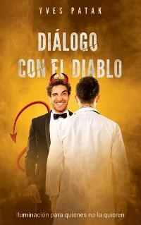 Cover Diálogo con el Diablo