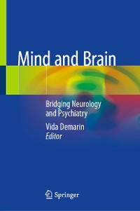 Cover Mind and Brain