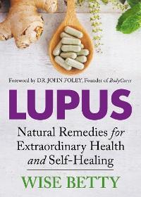 Cover Lupus