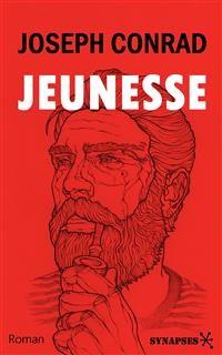 Cover Jeunesse