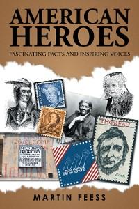 Cover American Heroes