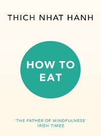 Cover How to Eat
