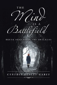 Cover The Mind Is a Battlefield