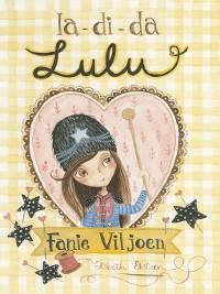 Cover La di da, Lulu