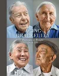 Cover Aging Gracefully
