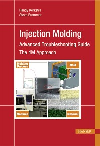 Cover Injection Molding Advanced Troubleshooting Guide