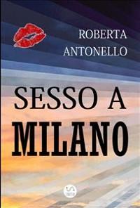 Cover Sesso a Milano