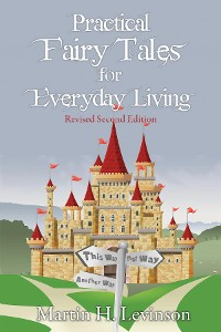 Cover Practical Fairy Tales for Everyday Living