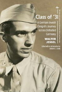 Cover Class of '31