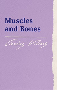 Cover Muscles and Bones