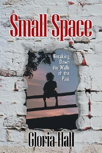 Cover Small Space