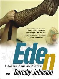 Cover Eden