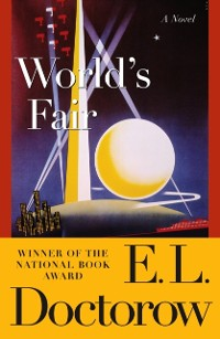 Cover World's Fair