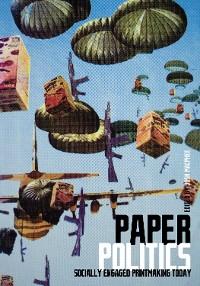 Cover Paper Politics