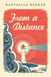 Cover From a Distance
