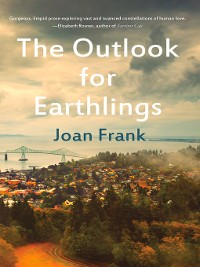 Cover The Outlook for Earthlings