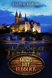 Cover Mord mit Elbblick
