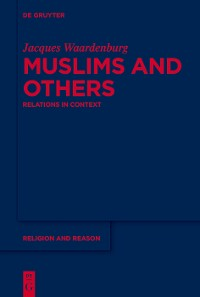 Cover Muslims and Others