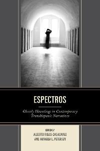 Cover Espectros