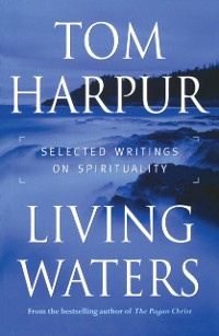 Cover Living Waters