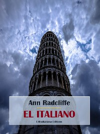 Cover El italiano