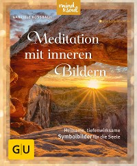 Cover Meditation mit inneren Bildern
