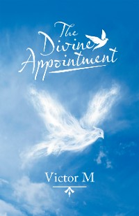 Cover The Divine Appointment