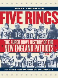 Cover Five Rings