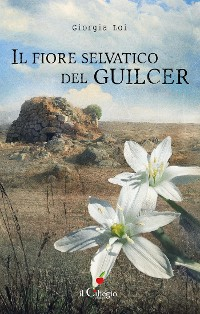 Cover Il fiore selvatico del Guilcer