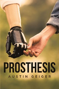 Cover Prosthesis