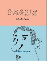 Cover Branis